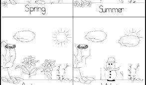 winter season coloring pages coloring sheet winter season coloring pages seasons coloring sheets 4 seasons coloring