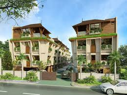 Bobby Manosa House Designs Philippine Architecture Tropical Design By Manosa