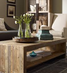coffee table excellent reclaimed wood coffee tables design modern