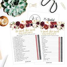 full size of wedding unique wedding gift ideas for bride wedding gift ideas for bride