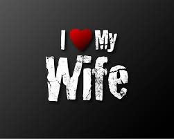 I Love My Wife Quotes I love my Wife My Style Pinterest Beautiful wife Stuffing and 66