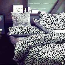 leopard print bedding leopard print bedding sets cotton satin twin duvet cover queen size bed sheets leopard print bedding free