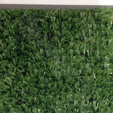 faux green grass carpet fake grass backing faux turf