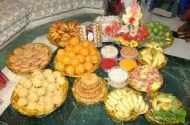 Image result for images of tambulalu at wedding
