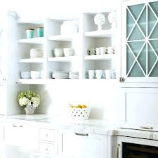white china cabinet with glass doors white china cabinet with glass doors white hutch with glass