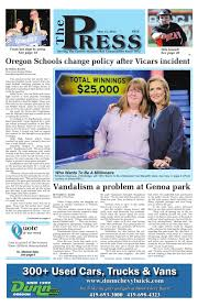 metro 10 13 14 by press publications issuu suburban 05 13 13