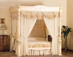 Girl Canopy Bedroom Sets Image Of Girls Canopy Bed Ideas Princess Canopy  Bedroom Furniture