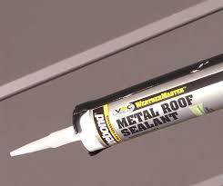 Titebond Metal Roof Sealant Color Chart Titebond Metal Roof Sealant Color Chart Sealant Tape For