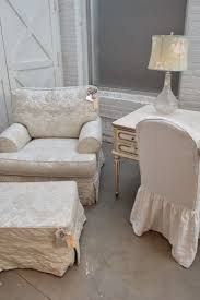 shabby chic furniture nyc.  chic rosemary and thyme a visit to rachel ashwellu0027s shabby chic store in new  york on furniture nyc y