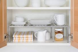 kitchen cabinet pull out pantry shelves rack cabinet shelves for inside kitchen cabinets cupboards with
