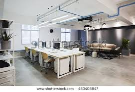 modern office interiors. Fashion And Modern Office Interiors I