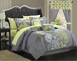best bed sheets 2017. Simple 2017 Bedding Set Review Guide Inside Best Bed Sheets 2017 5