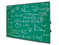 Интерактивные <b>доски Promethean ActivBoard</b>, купить, цены ...