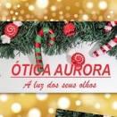 imagem de Aurora Santa Catarina n-9