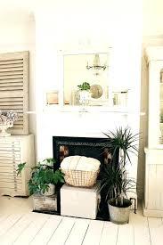 Ideas Bedroom Decor Large Size Of Bedroom Decor Ideas Handmade Bedroom  Decor Ideas Bedroom Corner Decor