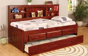 feng shui bedroom furniture. unique feng full size of ideasbedroom bookcase within flawless bedroom books in living room  feng shui  intended furniture