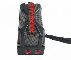 airmaxxx x4 solenoid valve air manifold wiring harness dual needle 9 foot wiring harness 2 dual needle white face gauges display panel avs 7 black switchbox controller