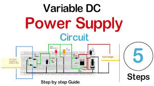 12 24vdc power supply circuit board electrical specifications how to make variable dc power supply dc power supply circuit 12 24vdc power supply circuit board electrical specifications diagram