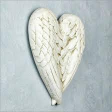 angel wings wall art angel wings wall decor for angel wings wall art