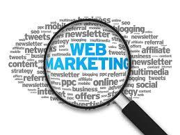 Résultats de recherche d'images pour «web, site web, marketing»