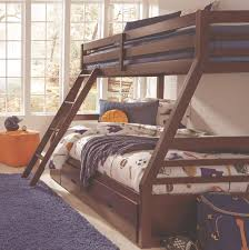 How to Choose the Best Bunk Bed For Your Kids | Ashley Furniture ...