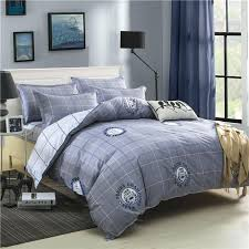 luxury quilt cover sets australia