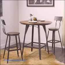 round white kitchen tables best home furniture