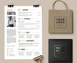 pictures about resume templates on pinterest imagesaboutresumetemplatesonpinterest download free creative resume templates creative resume template creative resume templates download free