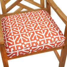 indoor dining room chair cushions. Square Indoor Dining Chair Cushions Room