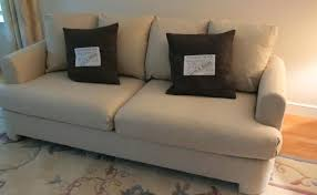 reupholster couch cushions reupholster sofa cushions leather looking couch recover attached couch cushions