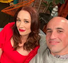 Married at First Sight': Elizabeth Bice Reveals Whether the Show ...