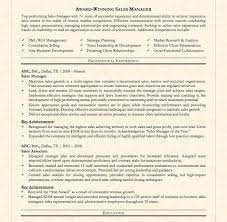 Resume Paper Weight Simple Resume Weight Paper Amazing Lovely Astonishing Templates Cv Cover