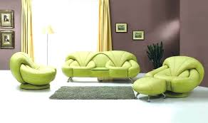 budget living room furniture. Cheap Living Room Furniture For Sale Leather Green Sets Budget A
