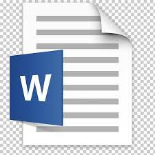 Microsoft Office Reports Microsoft Word Document Microsoft Excel Microsoft Office 365