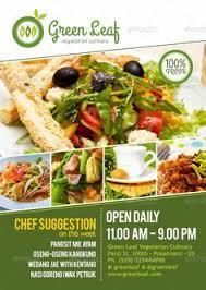 Greek Salad Flyer Omfar Mcpgroup Co