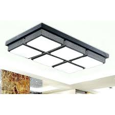 Cheap kitchen lighting Sink Cheap Led Kitchen Lights Discount Under Cabinet Lighting Fourgraph Regarding Ideas Cheap Led Kitchen Lights Discount Under Cabinet Lighting Fourgraph
