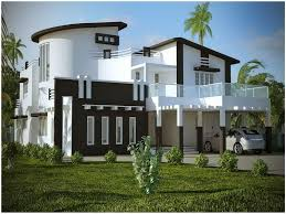 Exterior Wall Waterproofing Model Property Home Design Ideas Impressive Exterior Wall Waterproofing Model Property