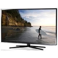 samsung tv 75 inch price. enlarge image. 75 inch samsung tv price