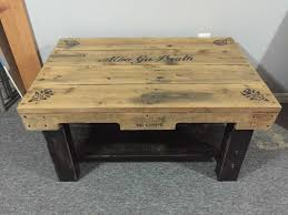pallet furniture projects. Furniture:Ana White Tryed Side Table Pallet Redux Diy Projects In Furniture Marvelous Photo Tables A
