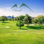 Prescott Golf Club - Posts | Facebook