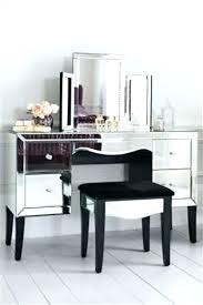 next mirrored furniture. Mirror Dressing Table Next Mirrored Furniture Cheap Bedroom Sets Vintage For Sale D