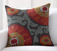 24 pillow covers. Exellent Covers Intended 24 Pillow Covers A