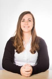 NNFCC Staff: Sophie Mason