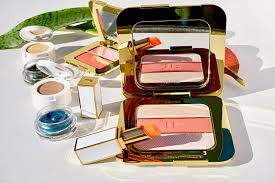 tom ford soleil collection 2018