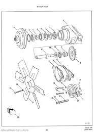 clark bobcat 825 hydrostatic skid steer diesel parts manual Bobcat 873 Parts Diagram Bobcat 873 Parts Diagram #20 873 bobcat parts diagrams