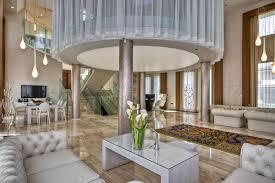 60 Stunning Modern Living Room Ideas s Designing Idea