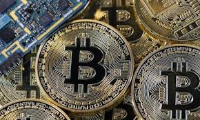 No coins can ever be added above 21 million, so it is considered a good store of value. Meet Erik Finman The Teenage Bitcoin Millionaire Bitcoin The Guardian