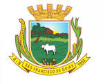 imagem de São Francisco de Goiás Goiás n-14
