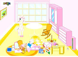 enchanting decorating room games wolfieapp com