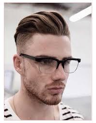 haircut lengths men numbers or new haircuts undercut men